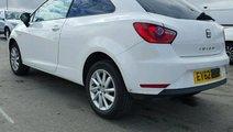 Dezmembrez Seat Ibiza 5, coupe 1.6tdi