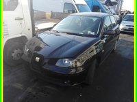 DEZMEMBREZ Seat Ibiza 5usi an fab.2003 1.2 12v tip motor AZQ