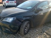 Dezmembrez Seat Ibiza  6j fecelift 1.6 tdi 77kw cod motor CAY din 2015