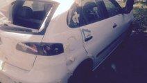 DEZMEMBREZ SEAT IBIZA AN 2006 1.2 BENZINA 5 TREPTE...