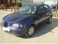 Dezmembrez Seat Ibiza din 2002, 1.2 b,