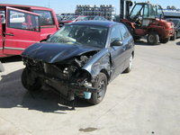 Dezmembrez Seat Ibiza din 2005, 1.4b,