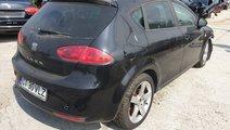 Dezmembrez Seat Leon 1P Facelift 1.4 TSi 125 de ca...