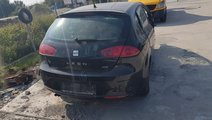 Dezmembrez seat leon 1p facelift 1.4 tsi caxc 125 ...