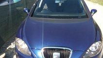 Dezmembrez Seat Leon Stylance 1.9 TDI 2005
