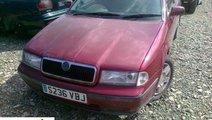 Dezmembrez Skoda Octavia 1 9tdi 110cp An 2000