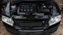 Dezmembrez Skoda Octavia 2 break 1.9 tdi BXE DSG