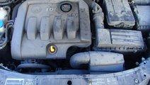 Dezmembrez Skoda Octavia 2 facelift, 1.9tdi, BXE