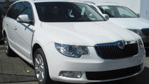 Dezmembrez Skoda Superb 2013 2.0 TDI cod CFF Break