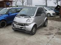 Dezmembrez Smart Fortwo facelift din 2005, 700b