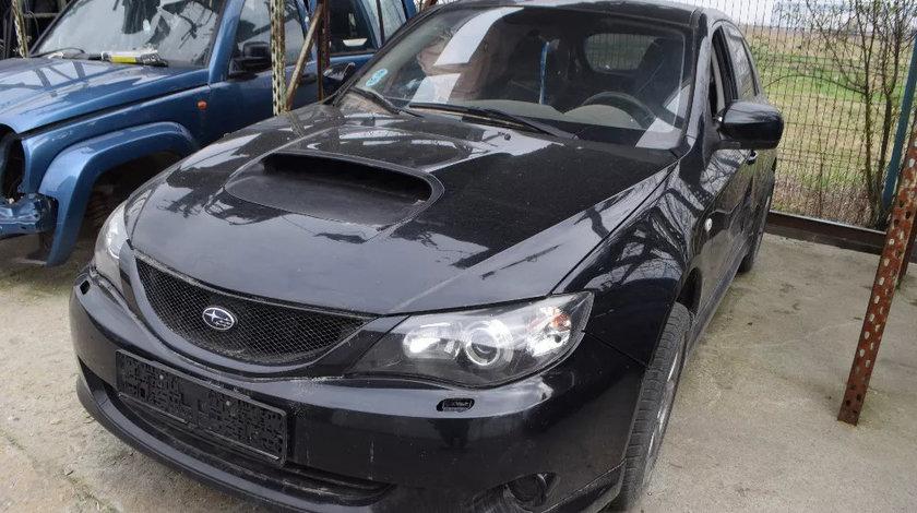 Dezmembrez Subaru Impreza 2010