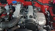 Dezmembrez Suzuki Grand Vitara 16,16 v,2004,volan ...