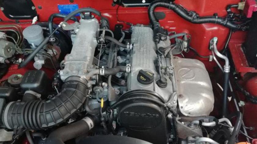 Dezmembrez Suzuki Grand Vitara 16,16 v,2004,volan dreapta