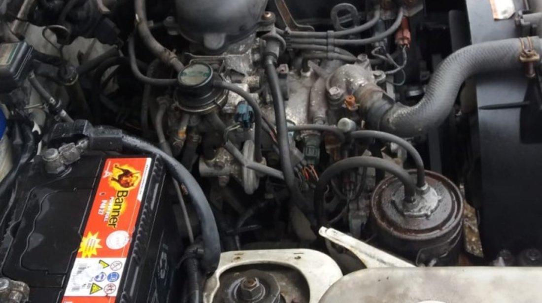 dezmembrez suzuki vitara 1.6i 8 valve 1993 automata