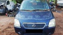 Dezmembrez Suzuki Wagon R+ 1.3i (1298cc-56kw-76hp)...
