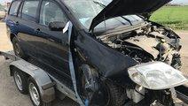 Dezmembrez Toyota Corolla 2,0 D-4D 2006
