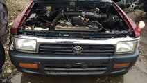 Dezmembrez Toyota Hilux 3 0 td an fab 1996