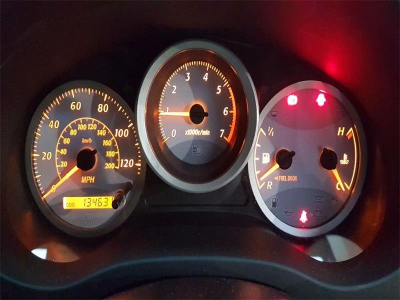 Dezmembrez Toyota RAV 4 2004 SUV 2.0D