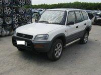 Dezmembrez Toyota RAV 4  din 1995-2.0b,