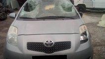 Dezmembrez Toyota Yaris xp920 1.3vvt-i (1298cc-55k...