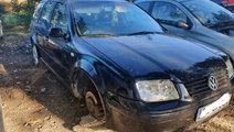 Dezmembrez Volkswagen Bora 2000 break 1.9 tdi AJM ...
