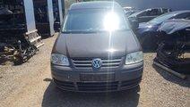 Dezmembrez Volkswagen Caddy 2.0 SDI 51 KW 69 CP BDJ 2006
