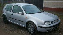 Dezmembrez Volkswagen Golf 4 motor 1.4 16 valve an...
