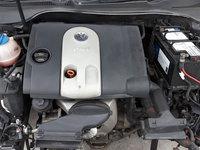 Dezmembrez Volkswagen Golf 5 1.6FSI cod motor BLF  Cutie viteza 6 trepte manuala cod HBM