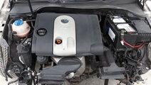 Dezmembrez Volkswagen Golf 5 1.6FSI cod motor BLF ...