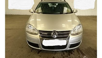 Dezmembrez Volkswagen Golf 5 2009 Golf Variant Blu...