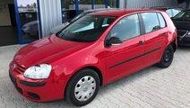 Dezmembrez Volkswagen Golf 5 V 1.9 TDI BLS 2008  1...