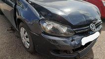 Dezmembrez Volkswagen Golf 6 2009 Hatchback 1.4 FS...
