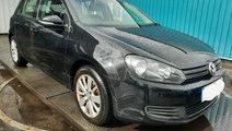 Dezmembrez Volkswagen Golf 6 2010 Hatchback 1.6 td...