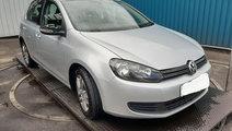 Dezmembrez Volkswagen Golf 6 2010 Hatchback 1.4TFS...