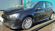 Dezmembrez Volkswagen Golf 6 2011 Hatchback 1.6 TD...