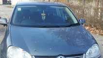 Dezmembrez Volkswagen Jetta 1.9TDI BXE DSG 2007