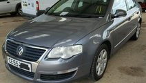 Dezmembrez Volkswagen Passat 2.0 TDI 2006 Break ti...