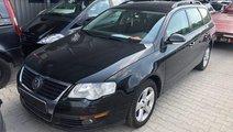 Dezmembrez Volkswagen Passat 2.0 TDI BMP  2008