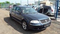 Dezmembrez Volkswagen Passat, an 2004, motorizare ...