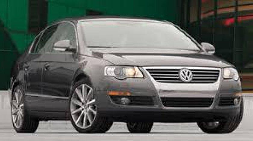 Dezmembrez Volkswagen Passat B6 1.9 2.0 tdi