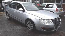 Dezmembrez Volkswagen Passat B6 2008 Sedan 2.0 Mot...