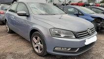 Dezmembrez Volkswagen Passat B7 2011 SEDAN 1.6 TDI
