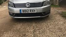 Dezmembrez Volkswagen Passat B7 2012 1.6CAYC