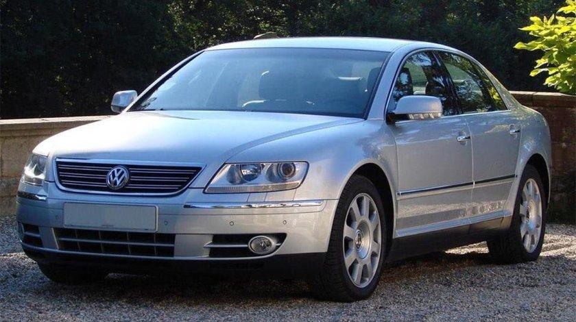 Dezmembrez Volkswagen Phaeton 3.2 benzina an 2005