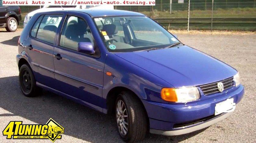 Dezmembrez volkswagen polo 1997