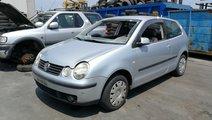 DEZMEMBREZ Volkswagen Polo 9N 1.2 6v tip AWY tip c...
