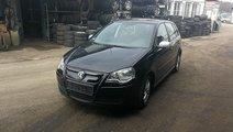 DEZMEMBREZ Volkswagen Polo 9N facelift 1.4tdi tip ...