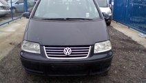 Dezmembrez Volkswagen Sharan ,an 2007