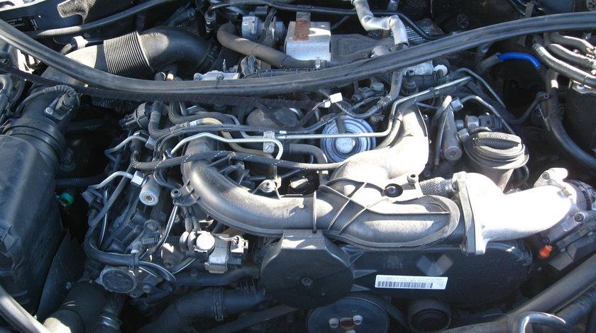 Dezmembrez Volkswagen TOUAREG 2005 3.0 TDI V6