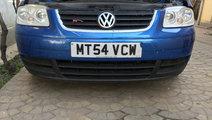 Dezmembrez Volkswagen Touran 2005 2.0BKD cutie aut...